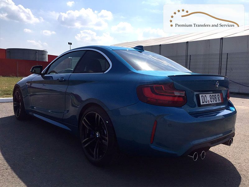 premium transfers bmw m2 coupe dkg premium transfers. Black Bedroom Furniture Sets. Home Design Ideas